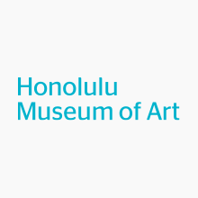 honolulu-museum-logo