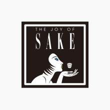 joy-of-sake-logo