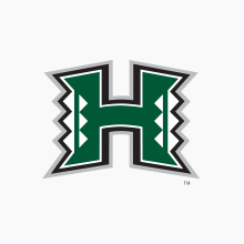 uh-athletics-logo