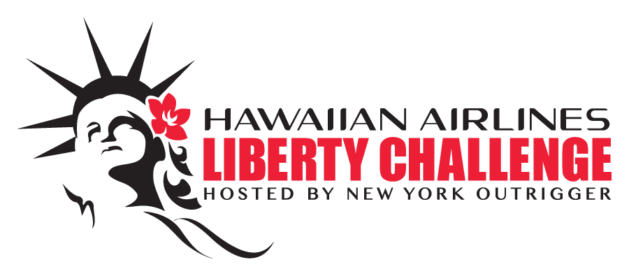 Hawaiian Airlines Liberty Challenge