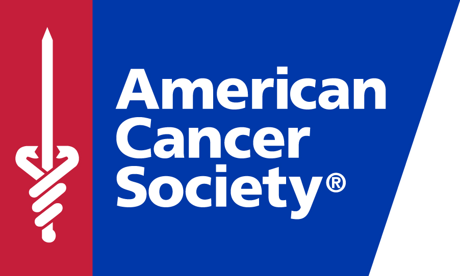 American Cancer Society Hawaii Pacific, Inc.