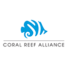 The Coral Reef Alliance (CORAL)