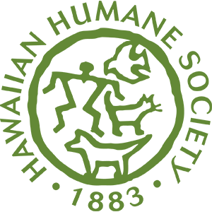 Hawaiian Humane Society