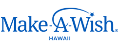 Make - A - Wish Hawaii