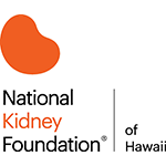 National Kidney Foundation of Hawaii