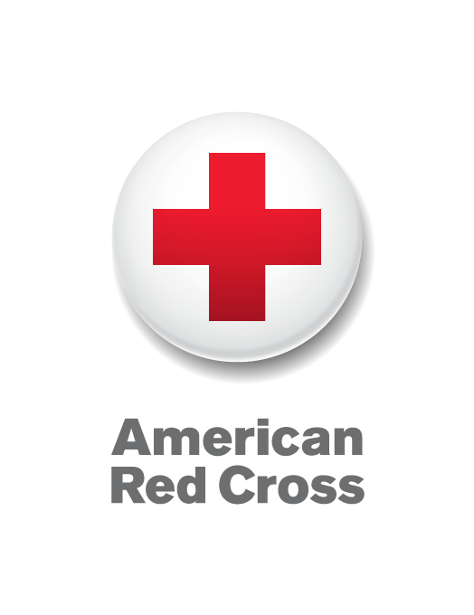 American Red Cross of Hawaii