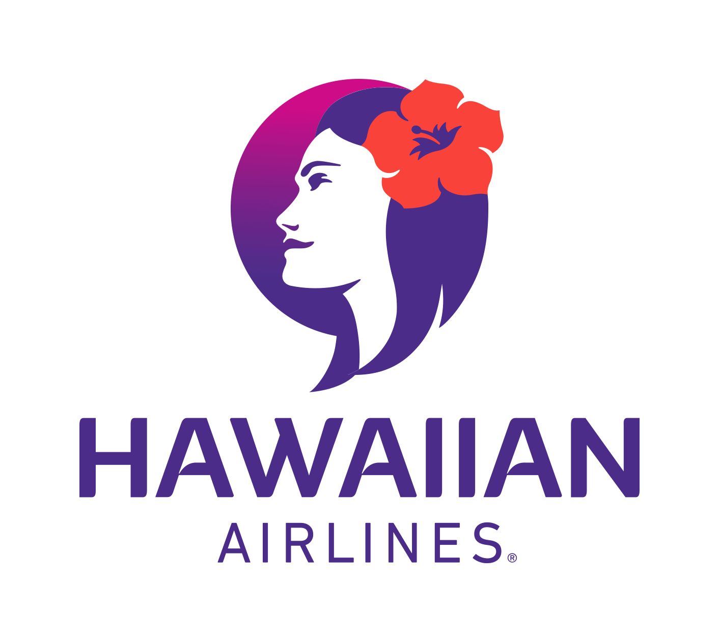 A new look unveiled hawaiian airlines a new look for pualani buycottarizona Gallery