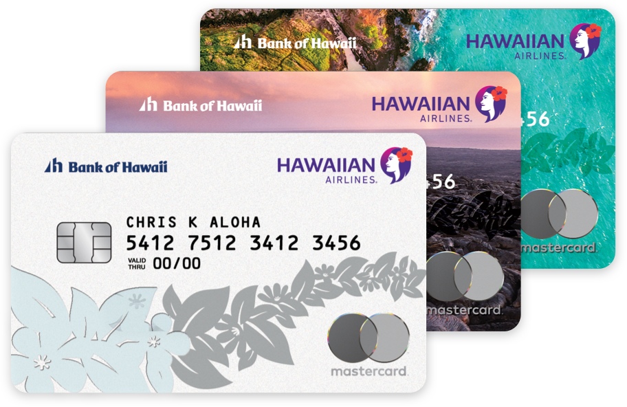 Benefits overview hawaiian airlines travel with privileges colourmoves