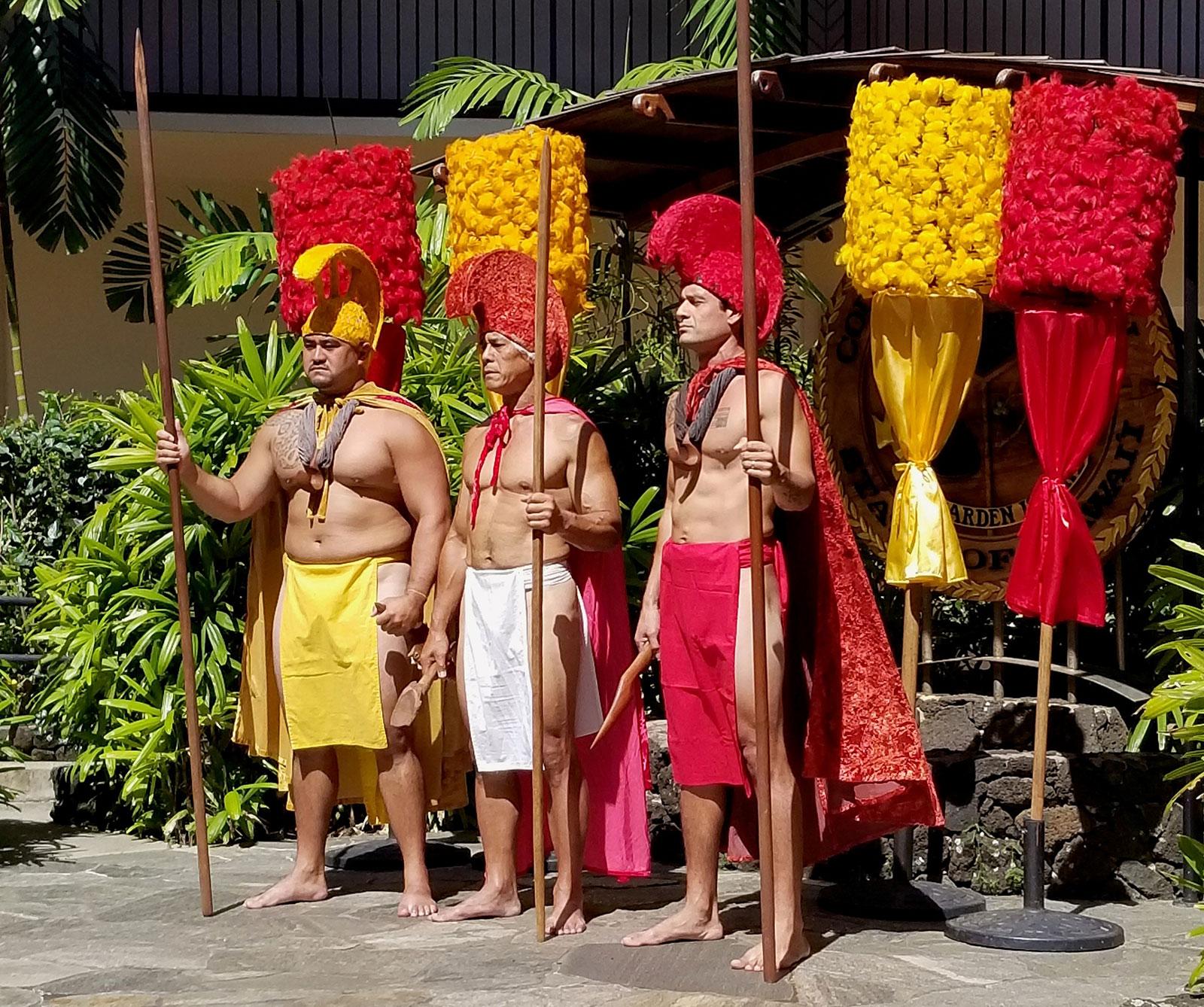 Kauai Calendar June : King kamehameha day parade lihue kauai