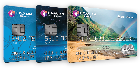 Hawaiianmiles hawaiian airlines business owner click here to learn more about the hawaiian airlines business mastercard colourmoves