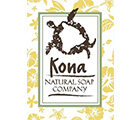 Kona Natural Soap