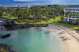 HawaiianMiles_SpecialOffers_Fairmont