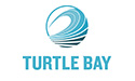 HawaiianMiles_SpecialOffers_Logo_Turtle