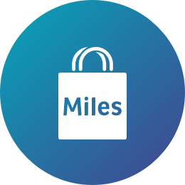 Purchase Miles