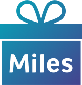 Share Miles