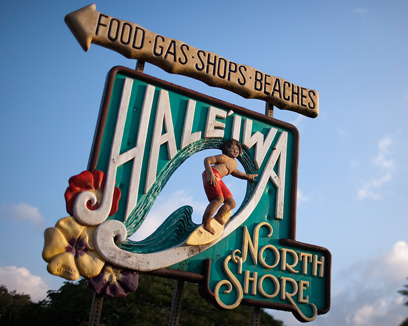 haleiwa-sign