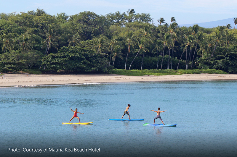 stand-up-paddle-yoga