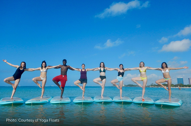 sup-yoga-paddleboard