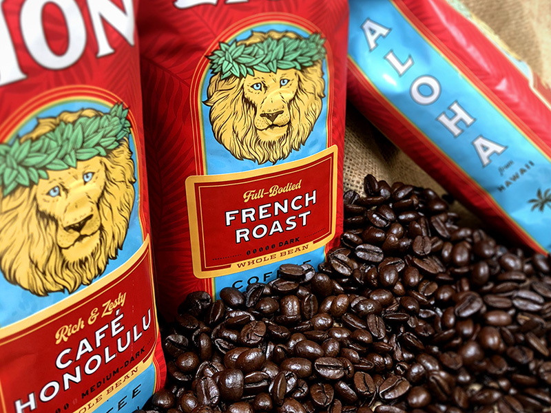 lion-coffee-1