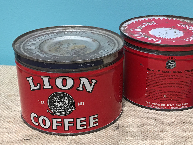lion-coffee-1lb-tin