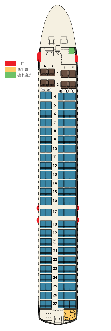 717-seat-map-CHT