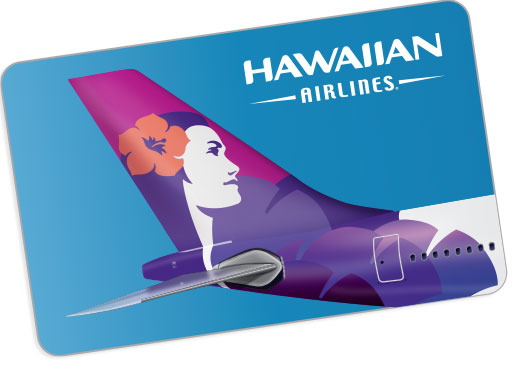 airline hawaiian reservation