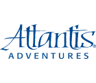 Atlantis Adventures