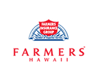 Farmers Hawaii