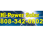 Hi-Power Solar