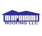 Murakami Roofing