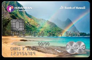 Jumpstart Your HawaiianMiles Membership