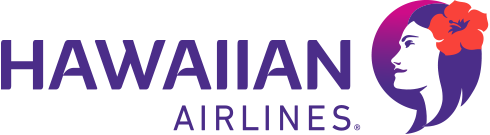 Hawaiian Airlines: Fly from San Jose to Maui from $377 R/T Deals